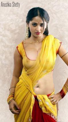 South Indian Actress Hot, Indian Actress Photos, Bollywood Actress Hot Photos, Beautiful Girl Indian, Beautiful Indian Actress, Hot Actresses, Indian Actresses, India Fashion, Girl Fashion