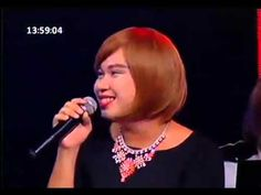 Bayon TV  The Style Cambodia,03 October 2015,Part 02,Rolin
