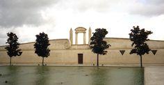 Château Pichon Longueville Baron in Bordeaux