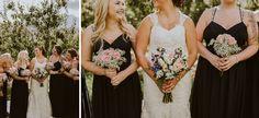 wenatchee_wedding_photos_sunshine_ranch_jessie_caleb_0059
