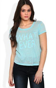 Deb Shops #whatever top