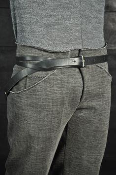 Hottest men's accessories  (1)