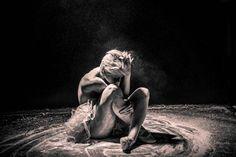 """In the moment "" by Gary Alexander https://gurushots.com/garya/photos?tc=2f714573798c4445d3810149174a9e47"