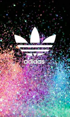 Adidas Women Shoes - Fond décran addidas Andra ♡ - We reveal the news in sneakers for spring summer 2017 Iphone Wallpaper Unicorn, Iphone Wallpaper Glitter, Nike Wallpaper, Tumblr Wallpaper, Silver Wallpaper, Adidas Backgrounds, Tumblr Backgrounds, Iphone Backgrounds, Cool Wallpapers For Phones