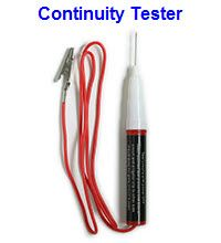 Electrical Tester, Cords, Bulbs, Canning, Lightbulbs, Bulb Lights, Home Canning, Cord, Bulb