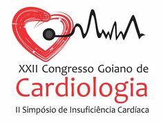 Show Up Publicidade: XXI CONGRESSO GOIANO DE CARDIOLOGIA