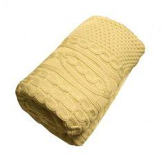 Mobexpert covor lana 160x240 cm gri gri taylor home - Tapis toulemonde bochart soldes ...