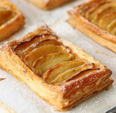 Cooking With Kids, Something Sweet, Apple Recipes, Cakes And More, Flan, Hot Dog Buns, Sweet Treats, Pie, Yummy Food