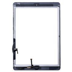 For Ipad Air Touch Screen Digitizer
