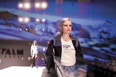 Berlin, Concert, Fashion, January, Moda, Fashion Styles, Concerts, Fashion Illustrations