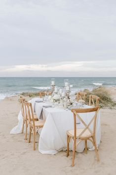Couture Wedding Inspiration from the Beaches of Apulia – Le Velo Fotografia 1  This atmospheric wedding inspiration is created by complimenting the beach location's neutral tones and adding the finishing touch--the horse!   #bridalmusings #bmloves #Puglia #italy #horse #beachwedding #decor #weddingdecor #beach #petsatweddings Eclectic Wedding, Beach Wedding Inspiration, Puglia Italy, Wedding Decorations, Table Decorations, Bridal Musings, Wedding Table Settings, Outdoor Furniture Sets, Outdoor Decor