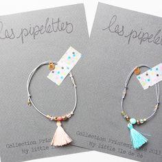 Image result for bracelet packaging