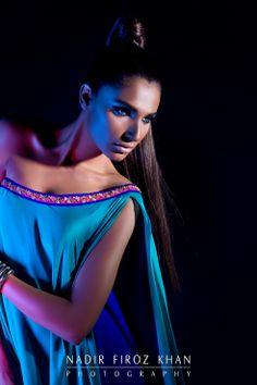 #fashion #editorial #fashionshoot #cateye #neon