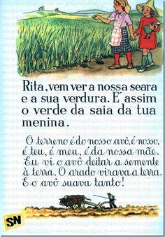livro da primeira classe_santa nostalgia_06 Nostalgia, Portugal, Childhood Memories, 1, Illustration, Books, Vintage, Political Posters, First Class