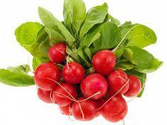 Jednoduchý ředkvičkový salát Garden Supplies, Seeds, Cherry, Vegetables, Outdoor, Food, Outdoors, Gardening Supplies, Veggies