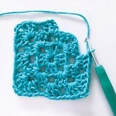Des tutoriels pour apprendre facilement le crochet le tricot et la couture.