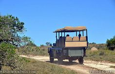 Amakhala Game Reserve – Travel Guide, Map & More! Game Reserve, Travel Guide, South Africa, Map, Photos, Location Map, Maps, Cake Smash Pictures
