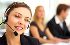 Microsoft Tech Help Support Number | Sugar Reviews http://sugarreviews.com/places/microsoft-tech-help-support-number/