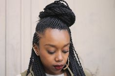 BLACKBEAUTYBAG - blog beauté, blog beauté noire: BACK IN THE TIME WHEN I WAS A TEENAGER