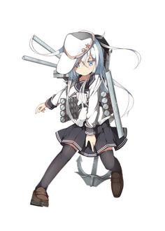 「艦隊これくしょん -艦これ-」はいかにして生み出されたのか。その思想から今後のアップデートまで,角川ゲームスの田中謙介氏に語ってもらった - 4Gamer.net