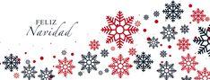 Por fin ya ha llegado la Navidad. Nos encantan estas fechas en las que podemos crear un entorno especial en nuestros hogares con la decoración Navideña, los adornos dorados y plateados, los villancicos, los dulces, las luces, las comidas copiosas.....    Son fechas en las que nos reunimos con nuestros seres más queridos yqueremos aprovechar esta oportunidad