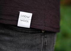 #LOOWcph