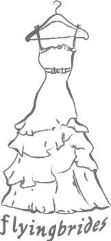 flyingbrides K Swiss, Cinderella, Disney Characters, Fictional Characters, Disney Princess, Art, Pink, Kid Shoes, Monochrome