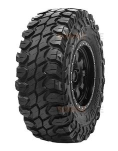SILVERSTONE MT 117 XTREME 35/11.50R16 wheels,Tires and