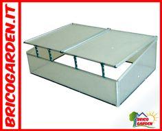 Serra-alluminio-e-policarbonato-ideale-per-giardino-terrazzo-orto-primizie