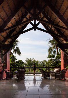 Benidorm Asia Gardens Barcelo Hotel