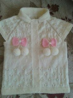 Pink Bow cardi [] #<br/> # #Pink #Bows,<br/> # #Tissues<br/>