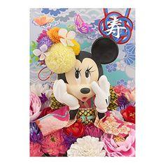 ダイゴー ディズニー sisa 3Dポストカード ミニー寿 S3625 ダイゴー http://www.amazon.co.jp/dp/B00JB2199E/ref=cm_sw_r_pi_dp_Nzcwxb0X7VN1E