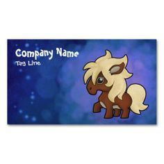 >>>Coupon Code          Year of the Horse Business Card Template           Year of the Horse Business Card Template lowest price for you. In addition you can compare price with another store and read helpful reviews. BuyDiscount Deals          Year of the Horse Business Card Template Online...Cleck Hot Deals >>> http://www.zazzle.com/year_of_the_horse_business_card_template-240844622167844642?rf=238627982471231924&zbar=1&tc=terrest