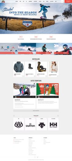 Kids Snow Gear, Snowboard Shop, Resort Logo, Outdoor Apparel, Traverse City, Golf Outfit, Sport Outfits, Michigan, Templates