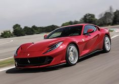 Ford Ecosport, Convertible, Mercedes Benz, Porsche Carrera Gt, New Ferrari, First Drive, Top Cars, Performance Cars, Cars