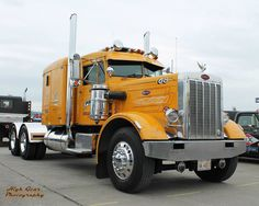 3645 best semi images on pinterest big rig trucks big trucks and high gear photography added a new photo with juan pablo cano henao at iowa 80 truckers jamboree publicscrutiny Gallery