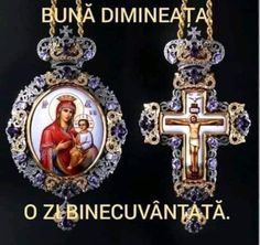 Religious Cross, Religious Jewelry, Royal Jewelry, Unique Jewelry, Cruz Tattoo, Altar, Religious Pictures, Christian Symbols, Blessed Mother