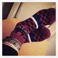 Vans socks. Vans Socks, Accessories, Fashion, Moda, Fashion Styles, Fashion Illustrations, Jewelry Accessories