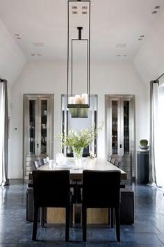 149 best • PIET BOON • images on Pinterest   Home ideas, Interiors ...