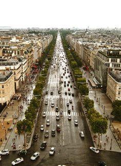 #Paris, #France #iGottaTravel