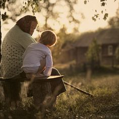 Love this one...photo by Elena Shumilova -