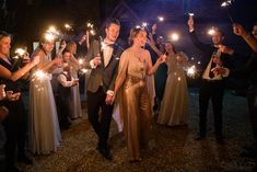 Photo collection by Chris Giles Photography Sparklers, Wedding Venues, Wedding Inspiration, Concert, Barns, Brides, Photography, Wedding Reception Venues, Wedding Places
