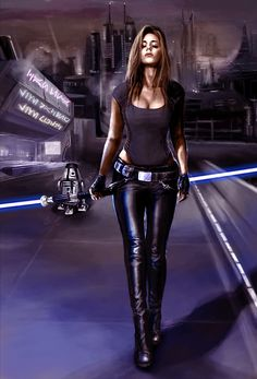 Strong women can be found all over the Star Wars universe. But what do you get the woman who has personally lead a galactic rebellion? Star Trek, Rpg Star Wars, Star Wars Fan Art, Star Wars Jedi, Star Wars Characters Pictures, Star Wars Images, Jedi Ritter, Female Sith, Star Wars Girls