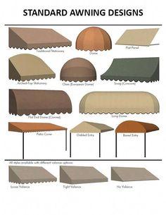 Pergola With Retractable Canopy Kit Cafe Interior Design, Cafe Design, Store Design, Luxury Interior, Modern Interior, Design Design, House Design, My Coffee Shop, Coffee Shop Design