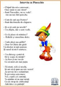 Grupul de litere chi -Interviu cu Pinocchio Math For Kids, Pinocchio, Chi Chi, Kids Education, Flower Crafts, Spiritual Quotes, Montessori, Smurfs, Disney Characters