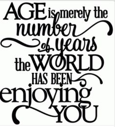 Be happy with the moments life gives you! Beauty comes from within ! Be Younique !www.youniqueproducts.com/Jengati/party/1588036/view
