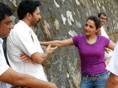Babu Antony and Manju Karinkunnam Sixes movie Gallery -Babu Anthony, Manju Warrier Christine Stewart, Beautiful Girl Indian, Sexy Jeans, South Indian Actress, India Beauty, Girls Jeans, Favorite Person, Indian Actresses, Actors