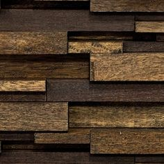 Wood Modul - like this for around the fireplace in family room
