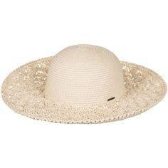 a3450480a5e0 Roxy Women s Facing The Sun Hat