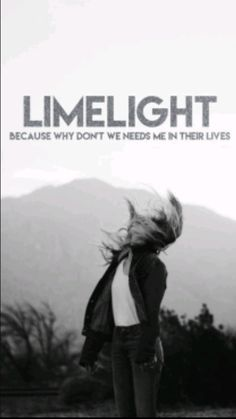 LIMELIGHT because why dont we needs me in their lives❤❤❤